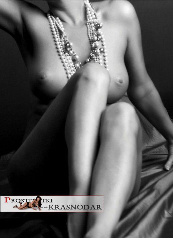 проститутка Ольга, 28, Краснодар