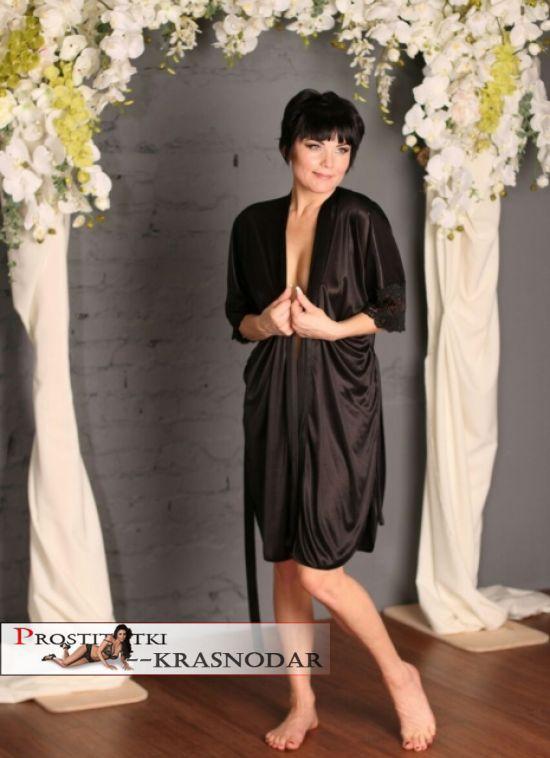 проститутка Марина, 29, Краснодар