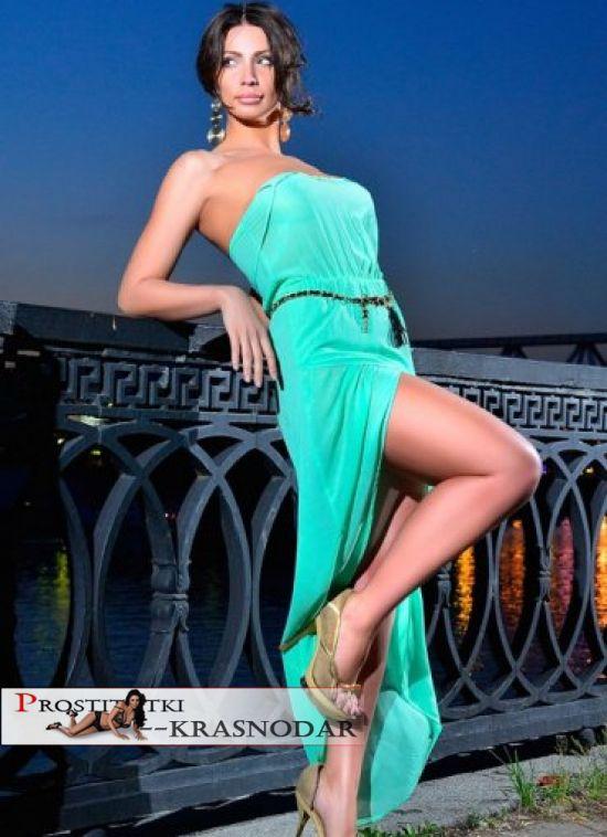 проститутка Силана, 19, Краснодар